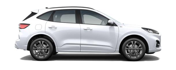 Nissan Qashqa