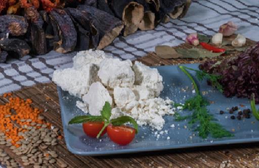Erzincan'da Yemek Nerede Yenir?