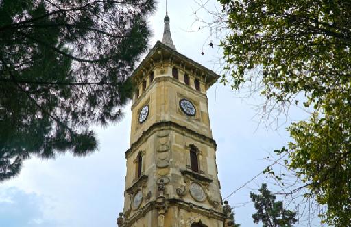 Places to Visit in İzmit