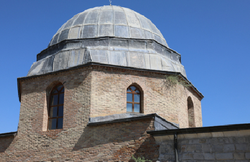Historical Places of Malatya