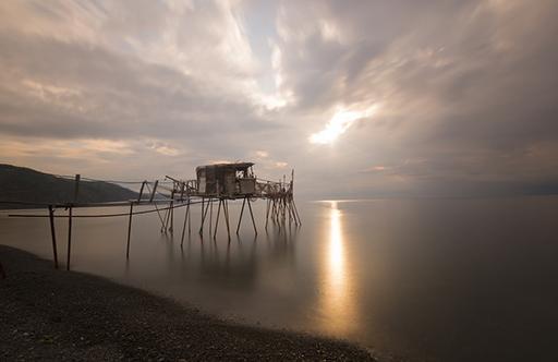 Places to Visit in Tekirdağ