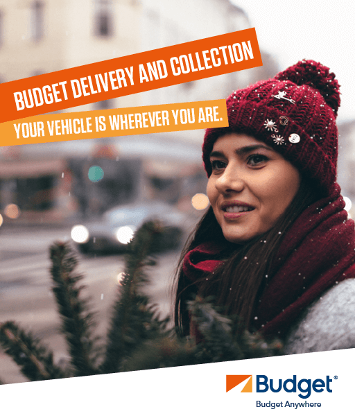 Budget Delivery and Collection
