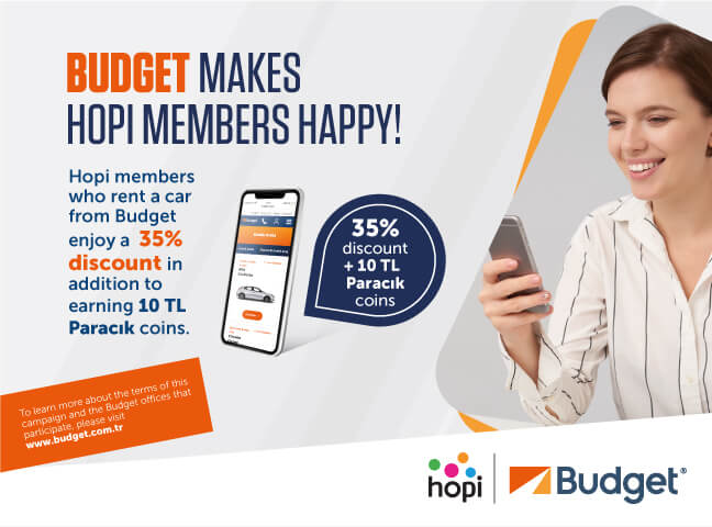 Exclusive Offer for Hopi Members